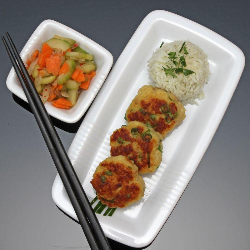 thai fischküchlein2