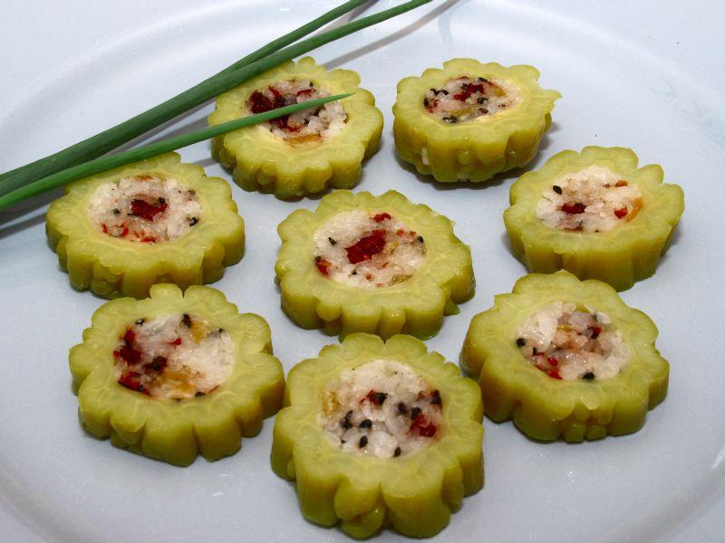 bittermelone1