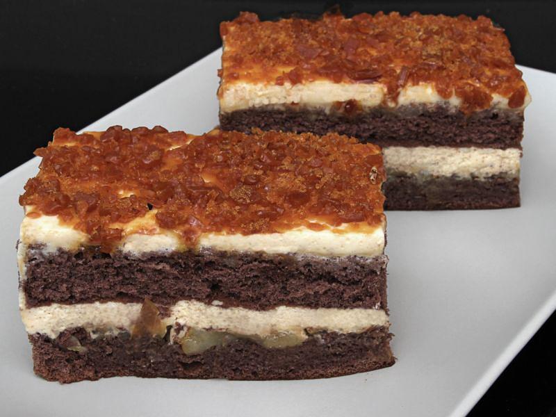 birnen-karamell-torte2