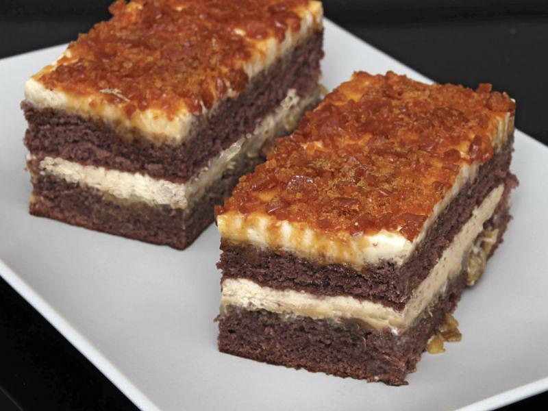 birnen-karamell-torte1