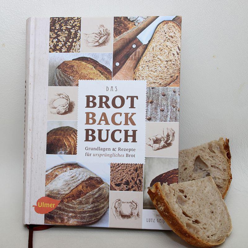 brotbackbuch2-kl
