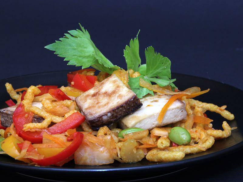 Curryspätzle-kl