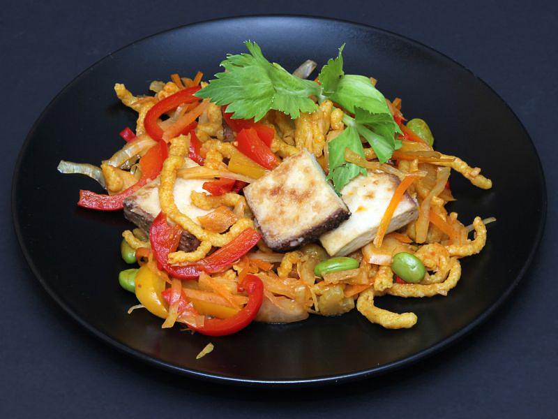 curryspätzle4-kl