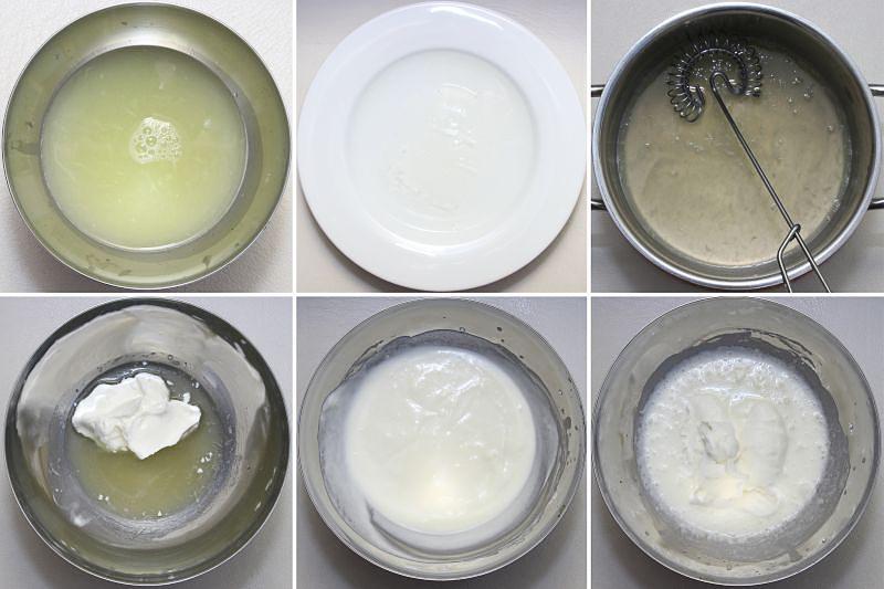 Limettenmousseserie-kl