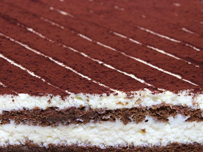 tiramisu torte15-kl