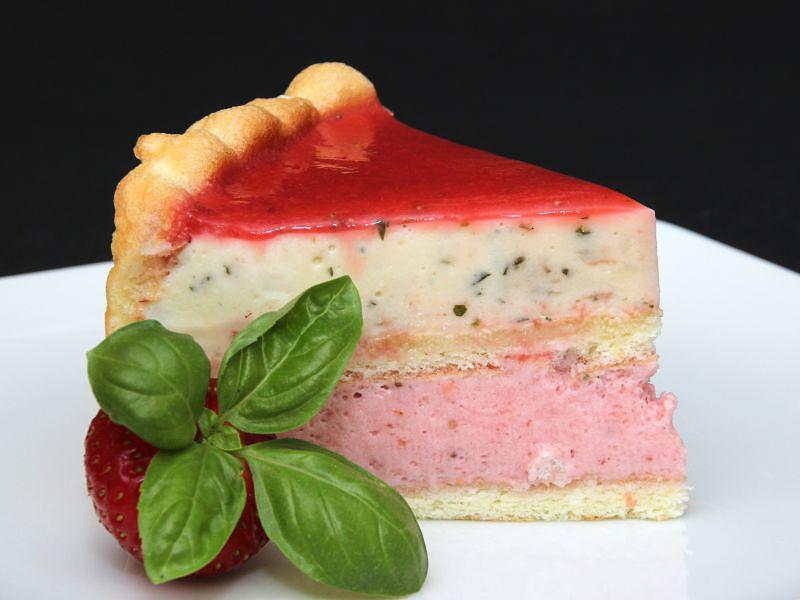 torte5-kl