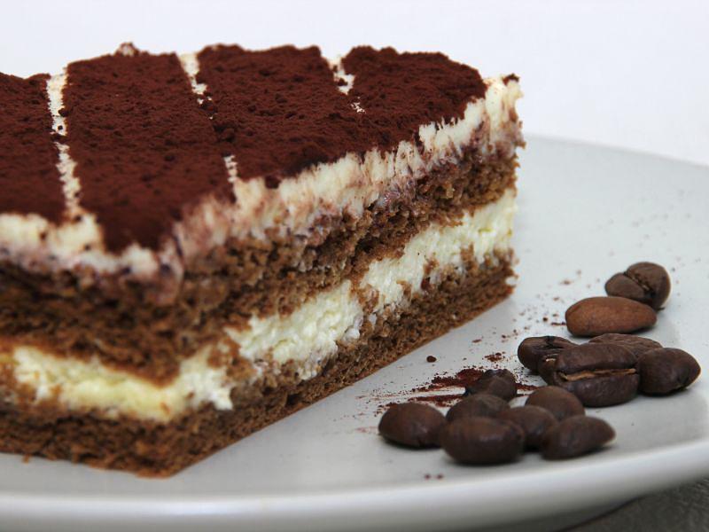 tiramisu torte1-kl