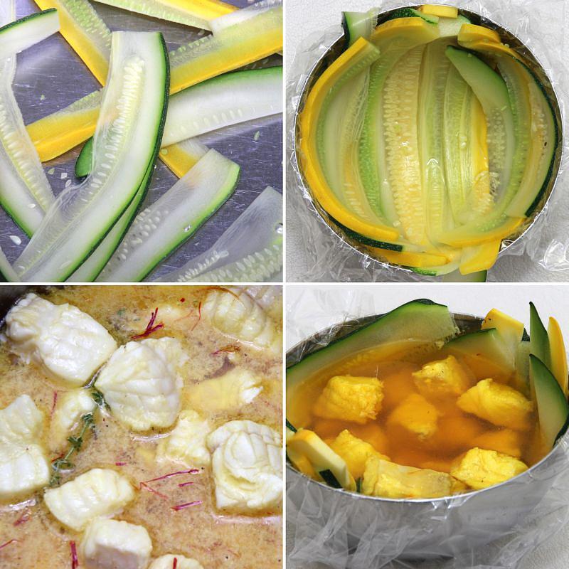 zubereitung Sülze-kl
