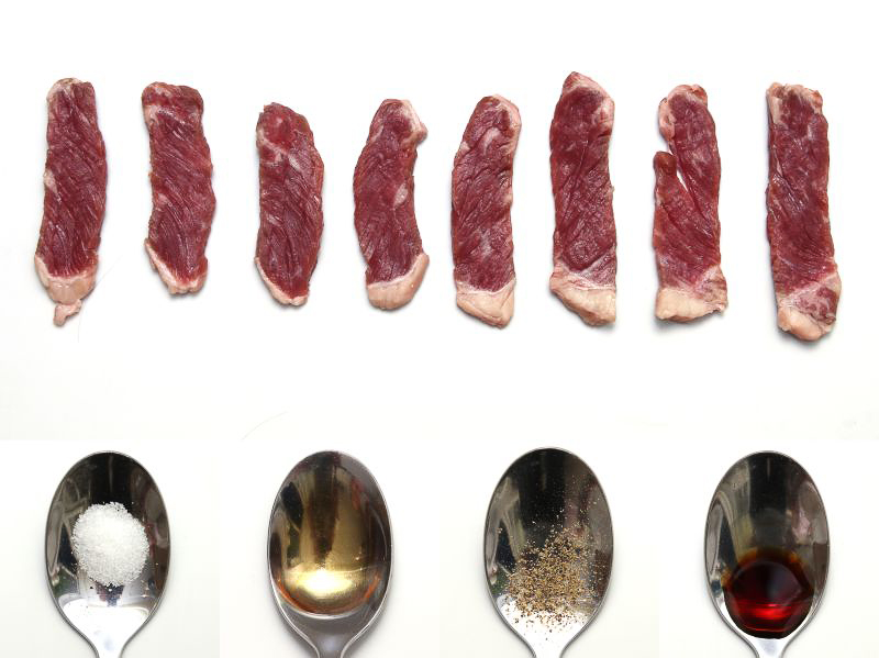 fleisch marinieren 2