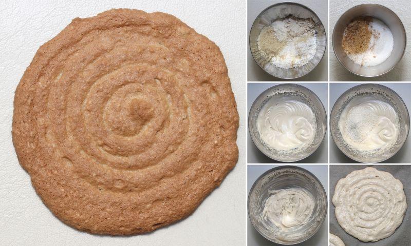 biskuit serie