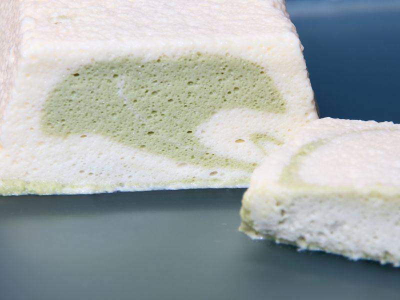 matcha vanilla 5
