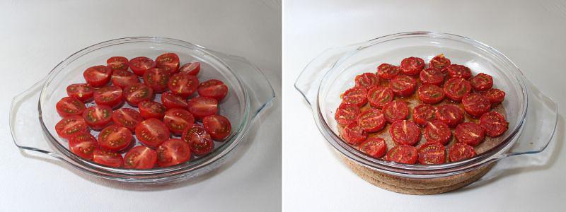 tomatenconfit serie