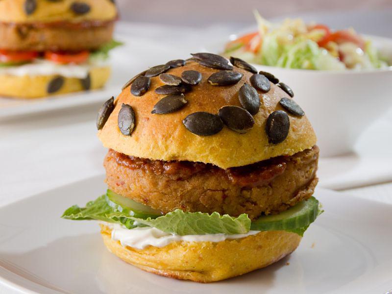 linsenburger 6