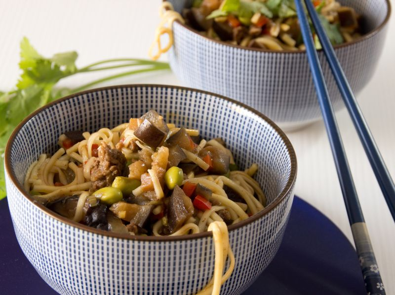 chinesische bolognese 9