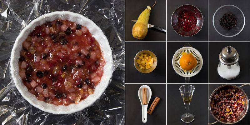fruchtscheibe serie