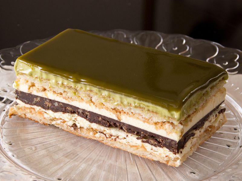 mottenmatcha-torte11