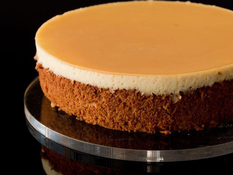 Erdnuss-torte 15