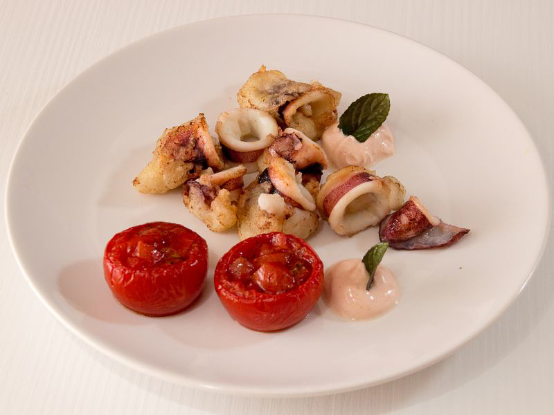calamaretti 3