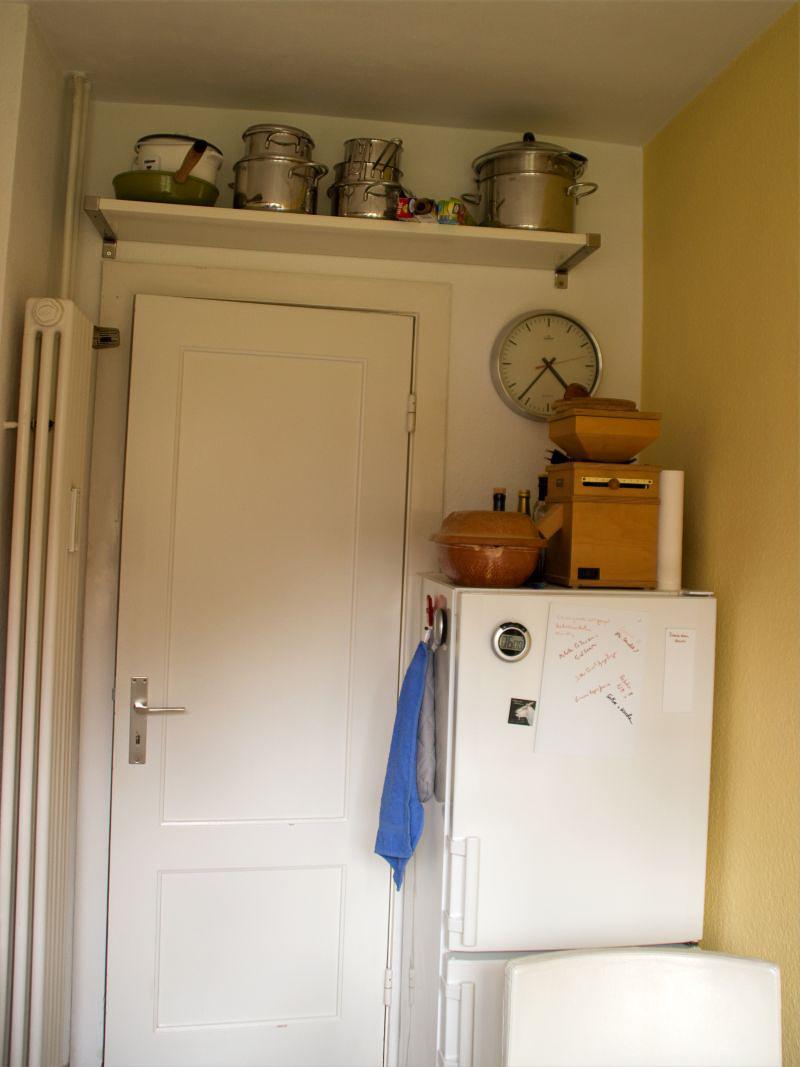 küche kl