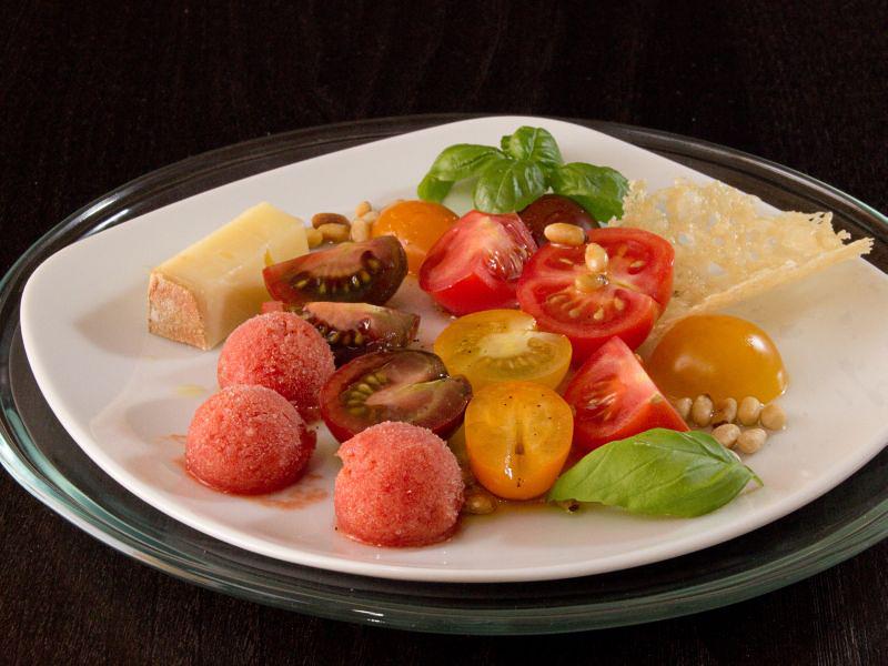 tomatensehnsucht 8