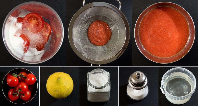 tomatensorbet serie
