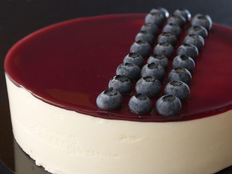 blaubeer-torte 14