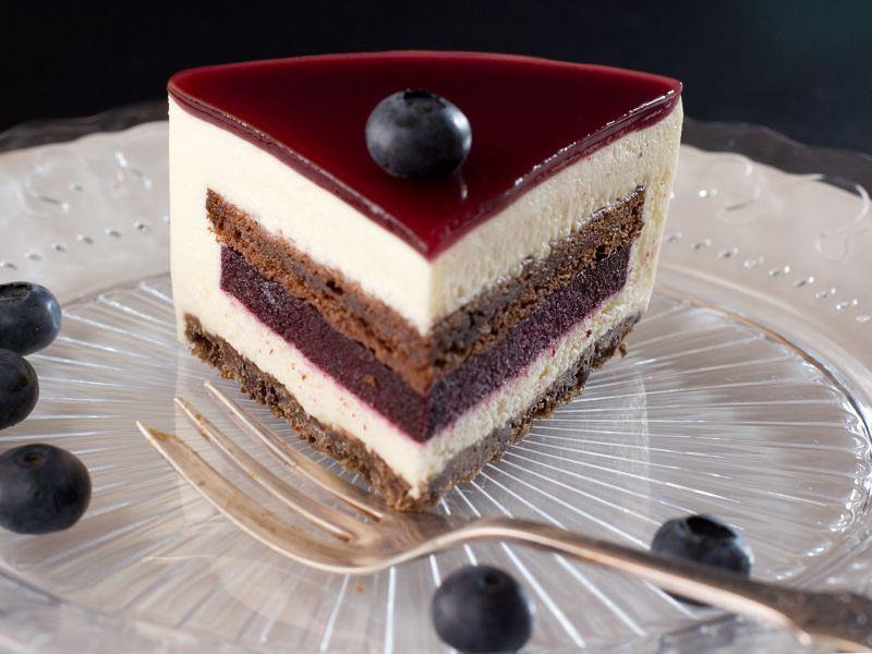 blaubeer-torte9
