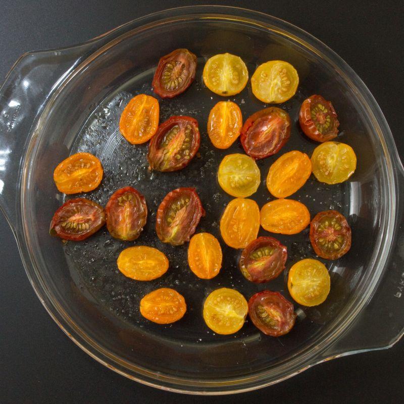 konfierte tomaten 10