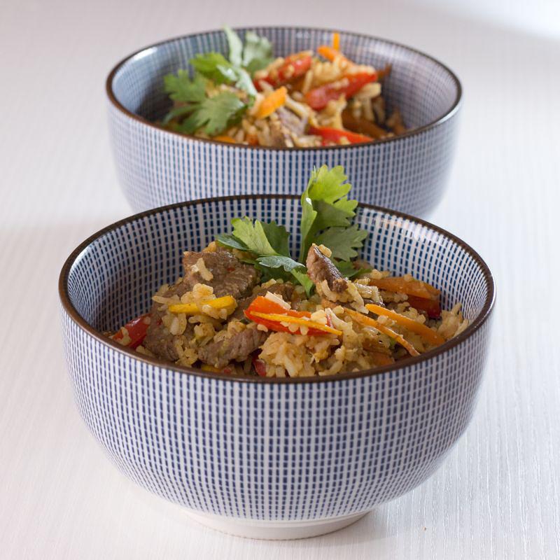 nasi goreng 3