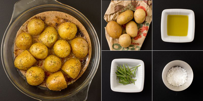 rosmarinkartoffeln serie