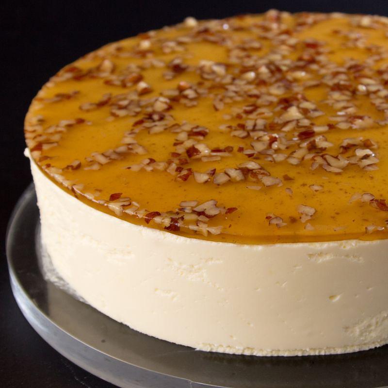 birnen-torte 12