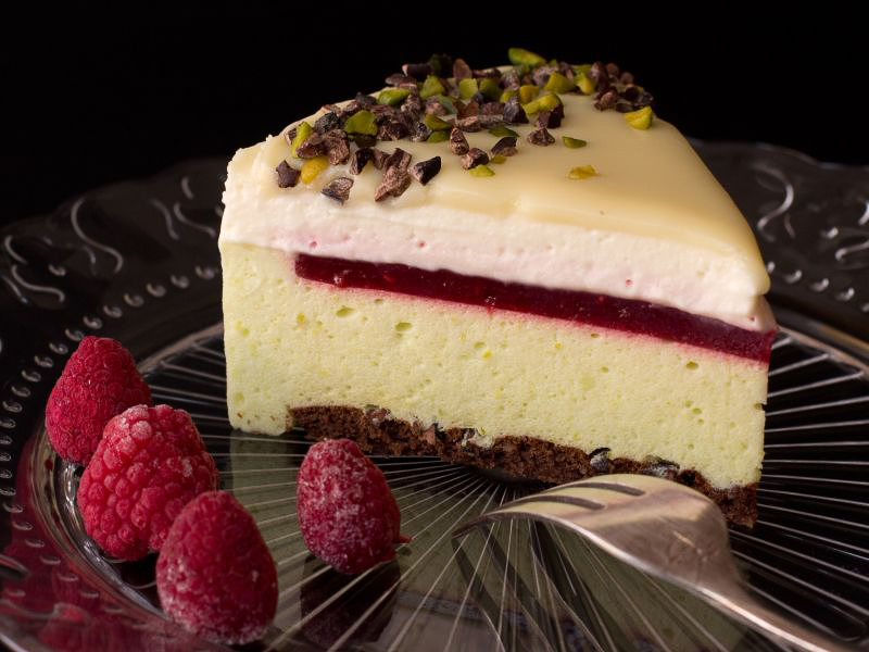himbeer-pistazien-torte 17