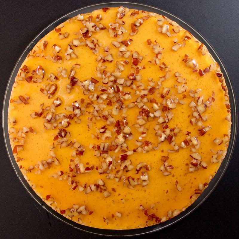 birnen-mascarpone-karamell-torte 17