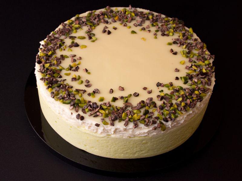 pistazien-himbeer-torte 8