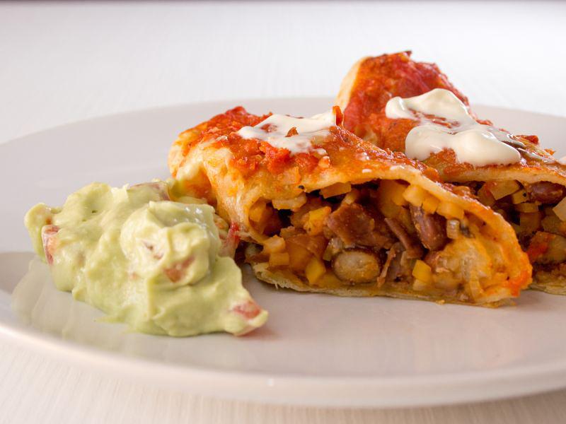 enchiladas 10