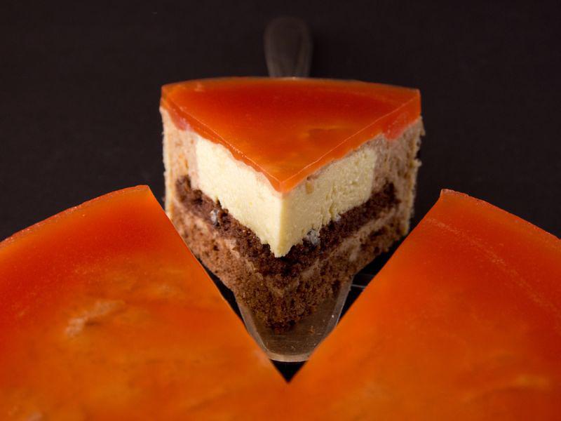 mozart-torte 3