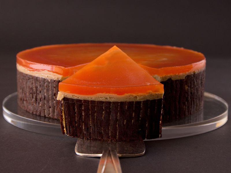 mozart-torte 4