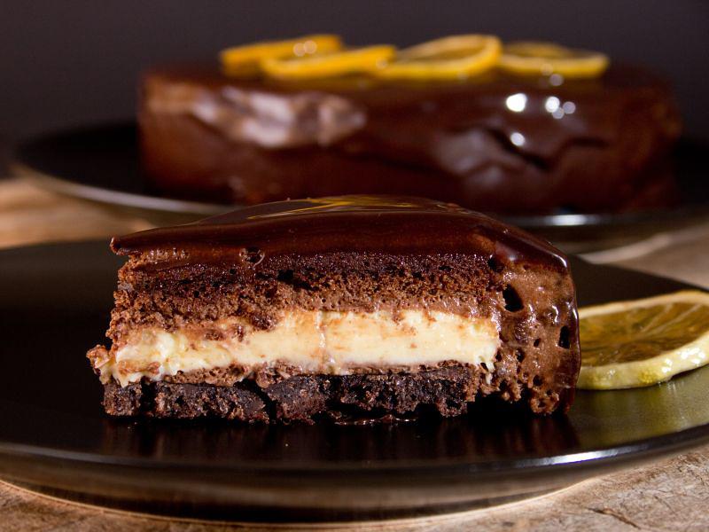 azur-torte 3
