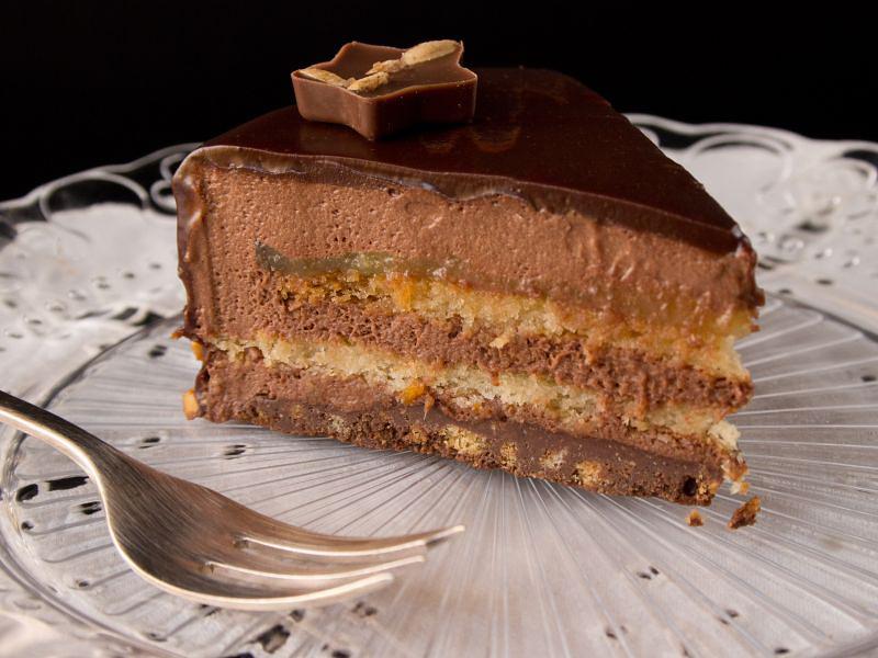 jaffa cake 13