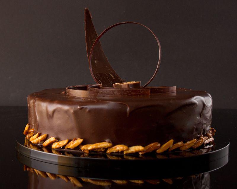 jaffa cake7