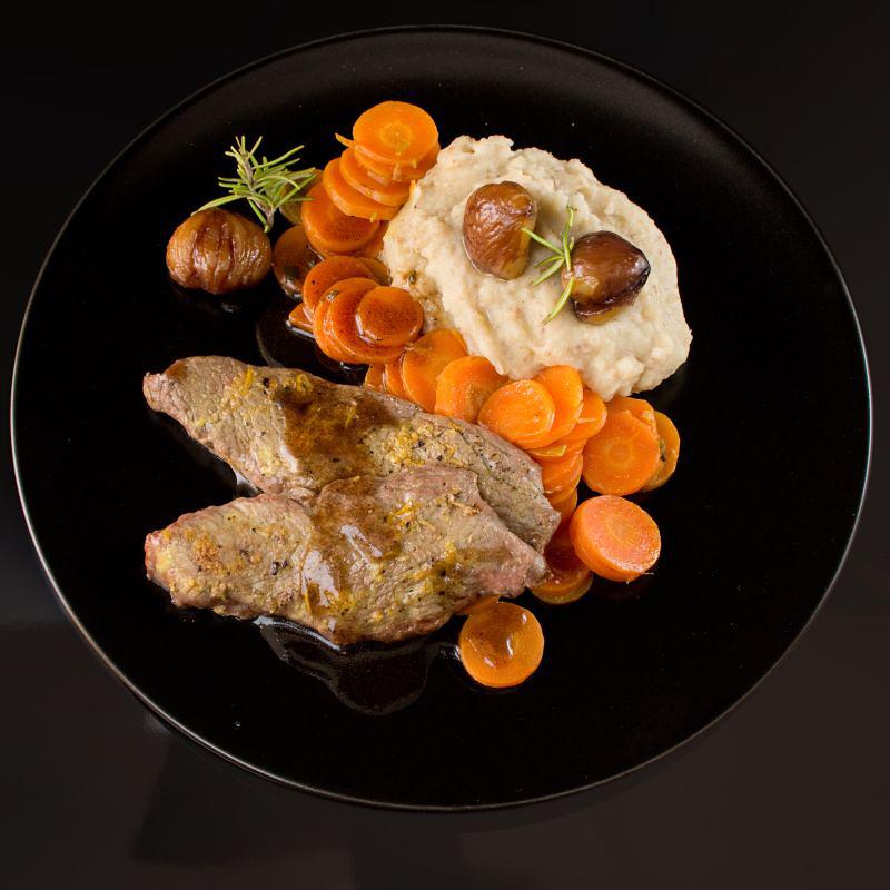 kalbsschnitzel 4
