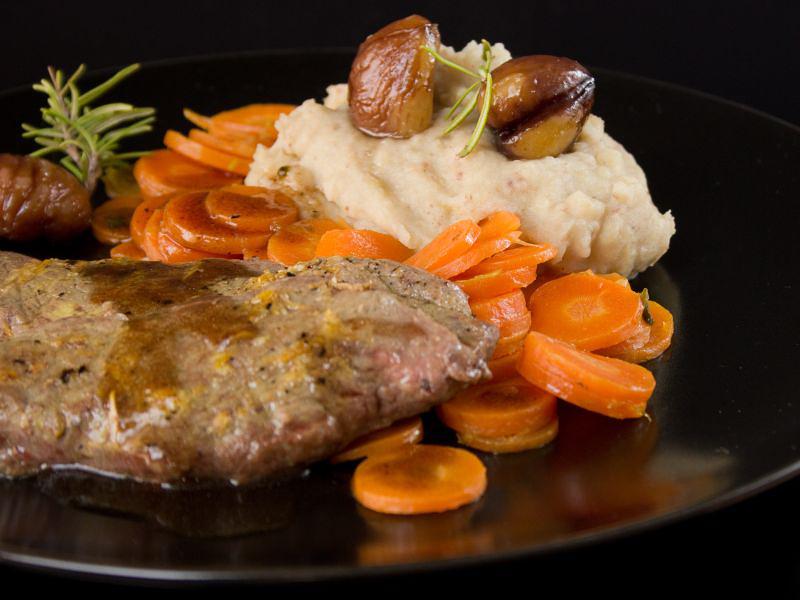 kalbsschnitzel 5