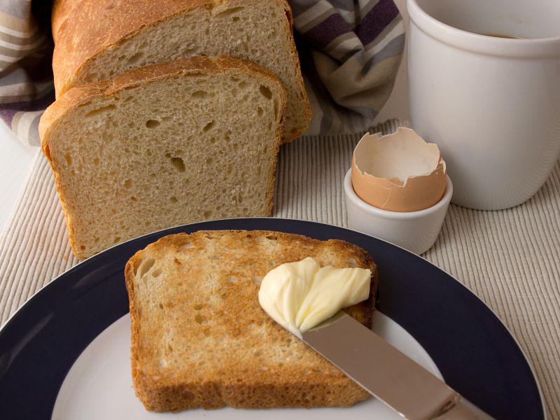 toastbrot 6