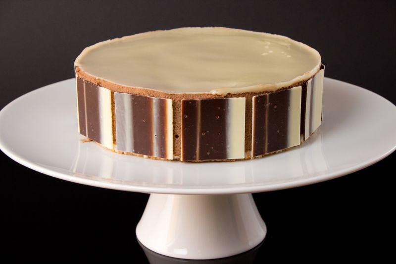 earl grey-torte 2