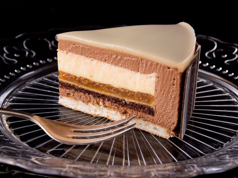 earl grey-torte4