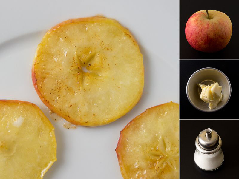 bratäpfel serie