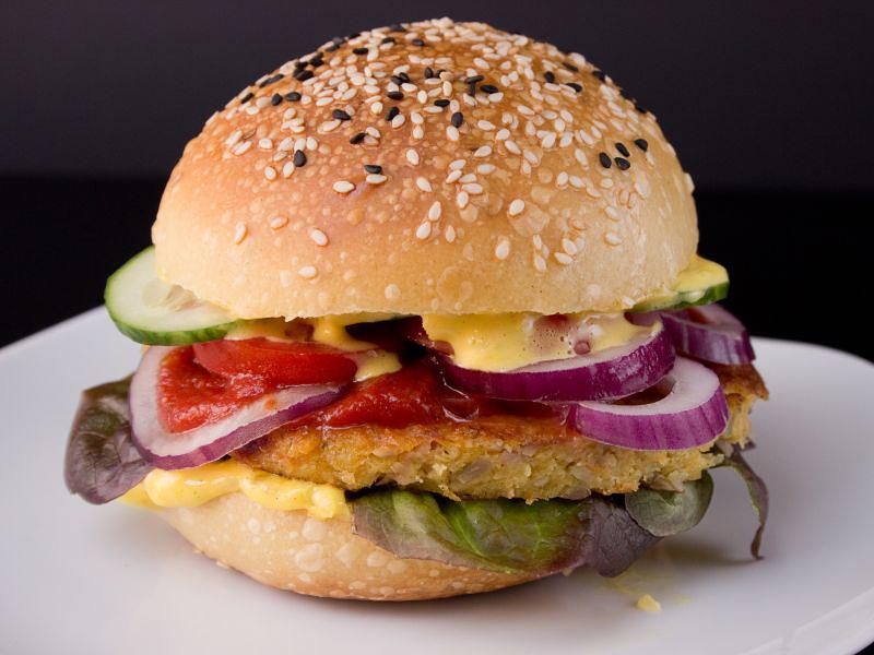 hirseburger 4