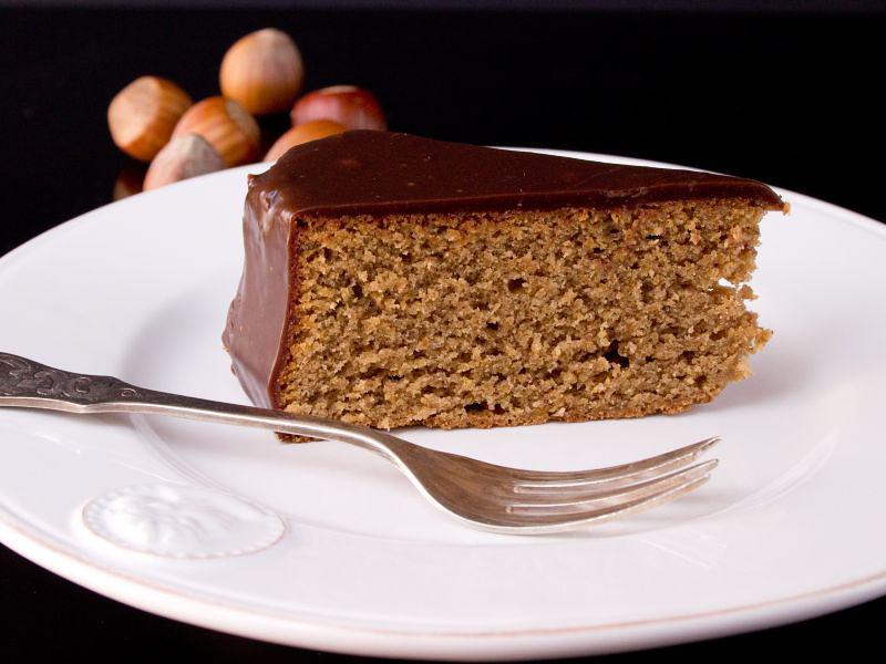 torte morbida2
