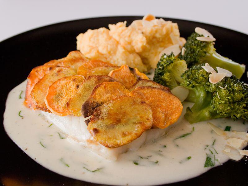 fisch mit kartoffelschuppen 4