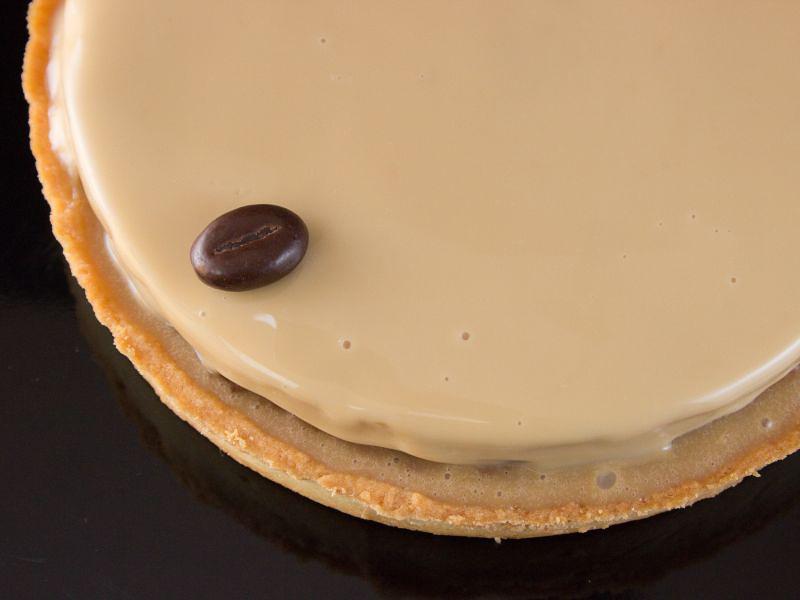 tarte au cafe 12